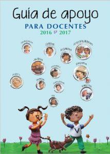 GuiaDeApoyoParaDocentes