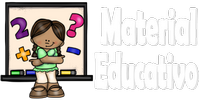 Material Educativo