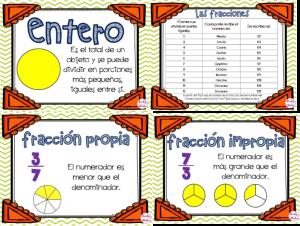 Y_Fracciones