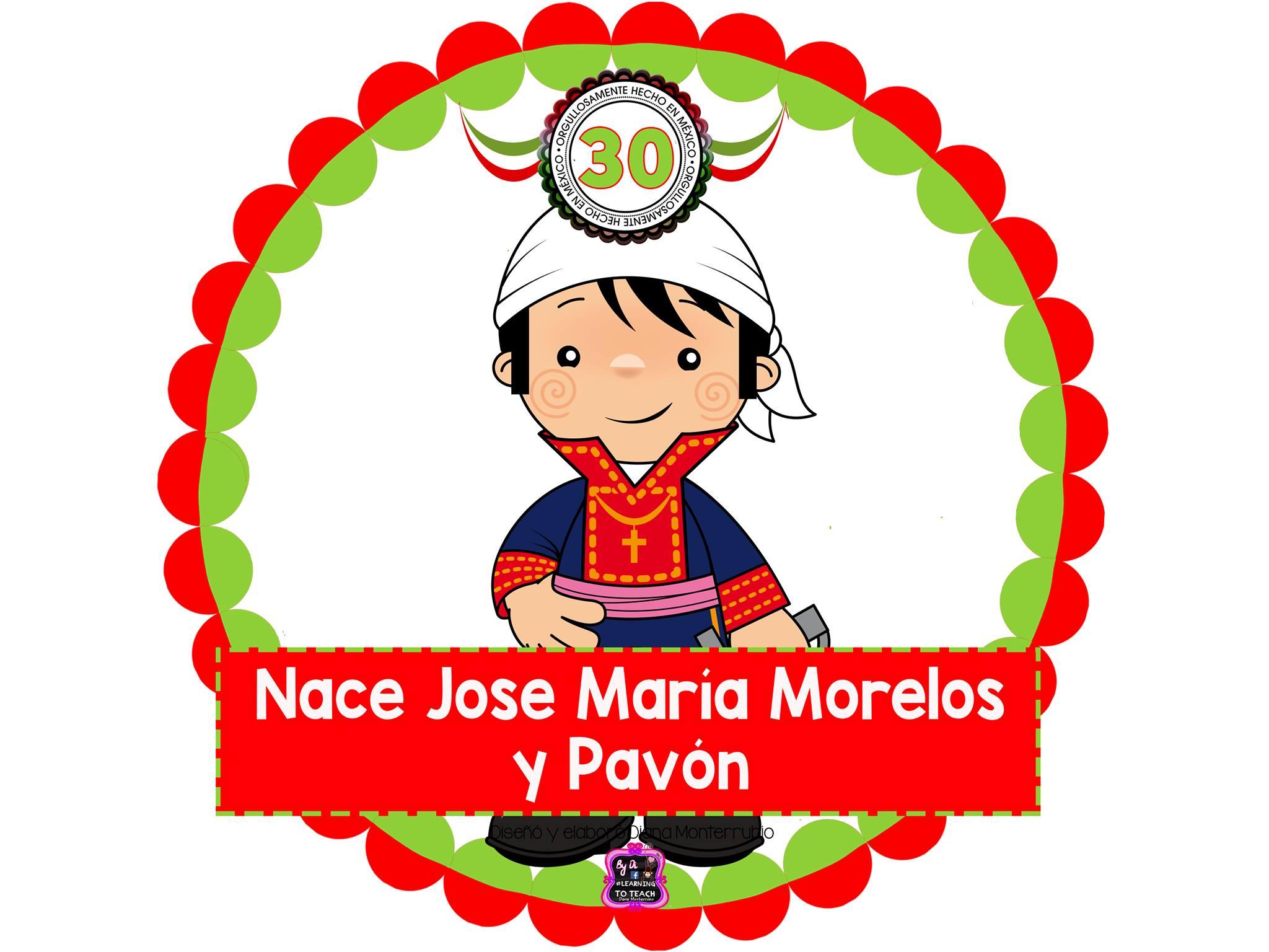 Maria Jose Y Para Colorear Frases E Mensagens