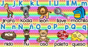 k_Abecedario1