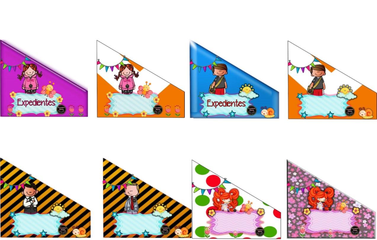 Portadas Para Cuadernos Y Libretas Con DiseÑos Marinos: Maravillosos Diseños De Portadas Para Cuadernos, Libretas