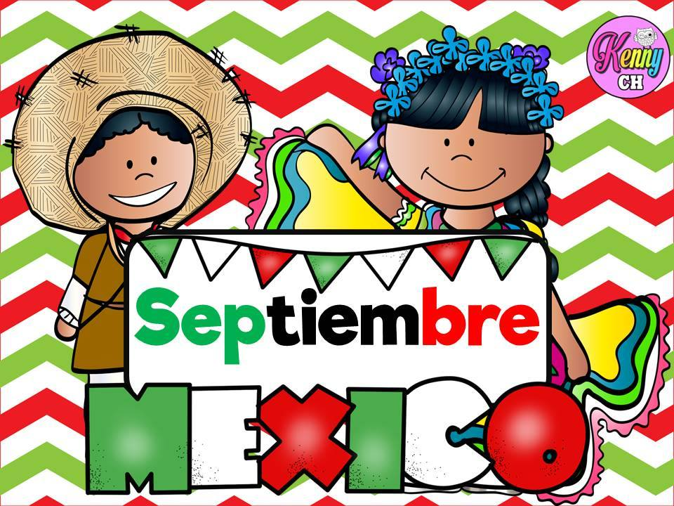 Image result for septiembre