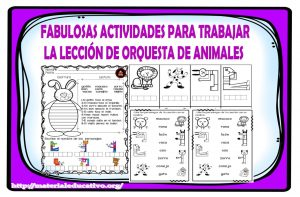 a_orquestadeanimales1