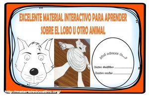 b_lobo1