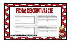 fichasdescriptivas1