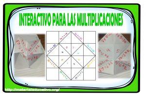 interactivomultiplicaciones