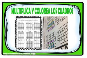 l_multiplicacolorea1