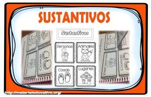 n_sustantivos