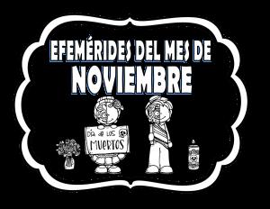 noviembre1