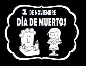 noviembre6