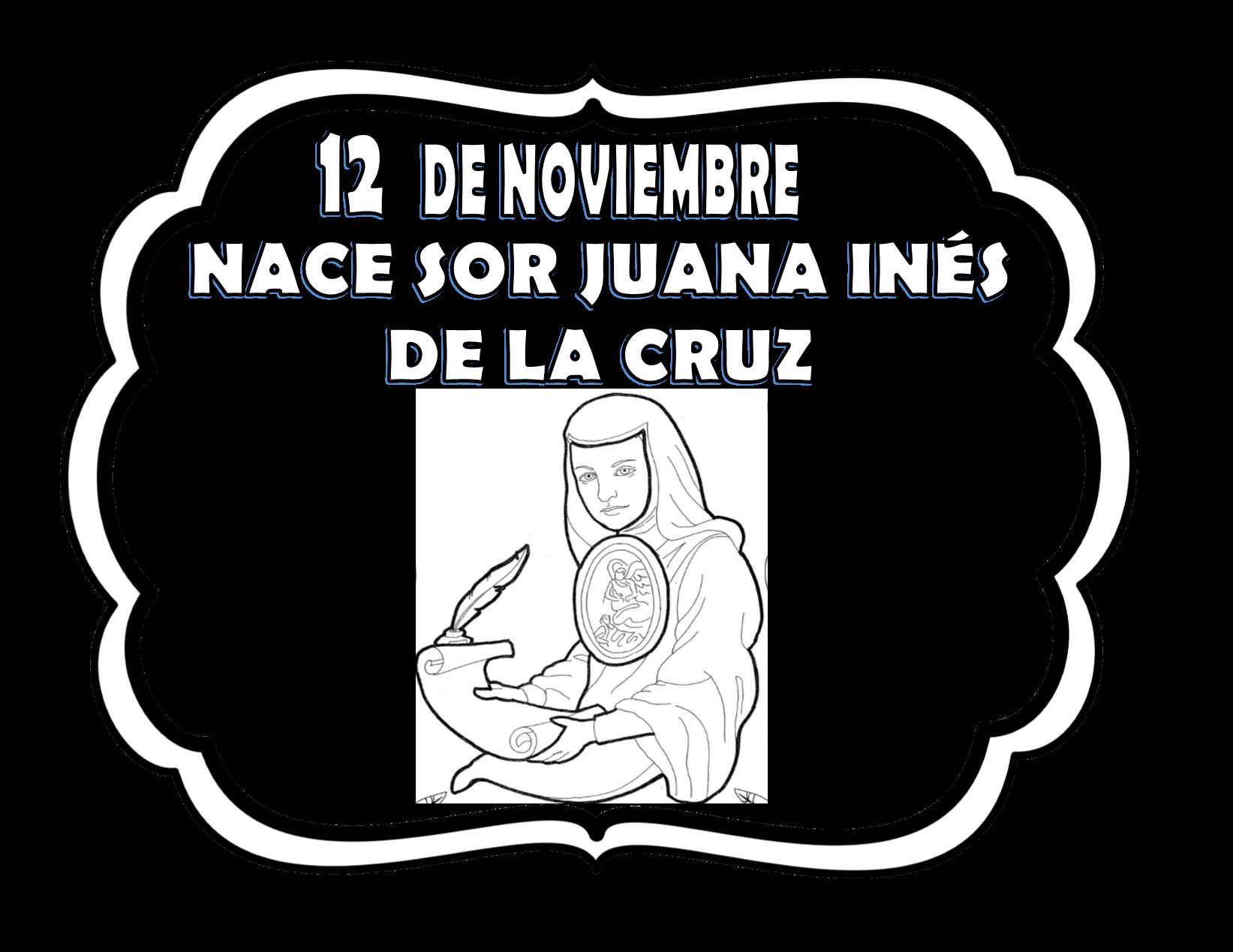 Vistoso Páginas Para Colorear De La Cruz Adorno - Dibujos Para ...