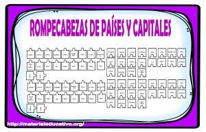 o_paisescapitales