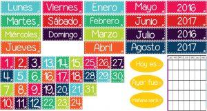 e_calendario