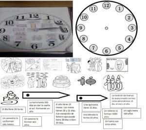 g_reloj1