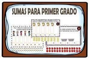 k_sumas1ero
