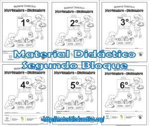 materialdidactico2dobloque