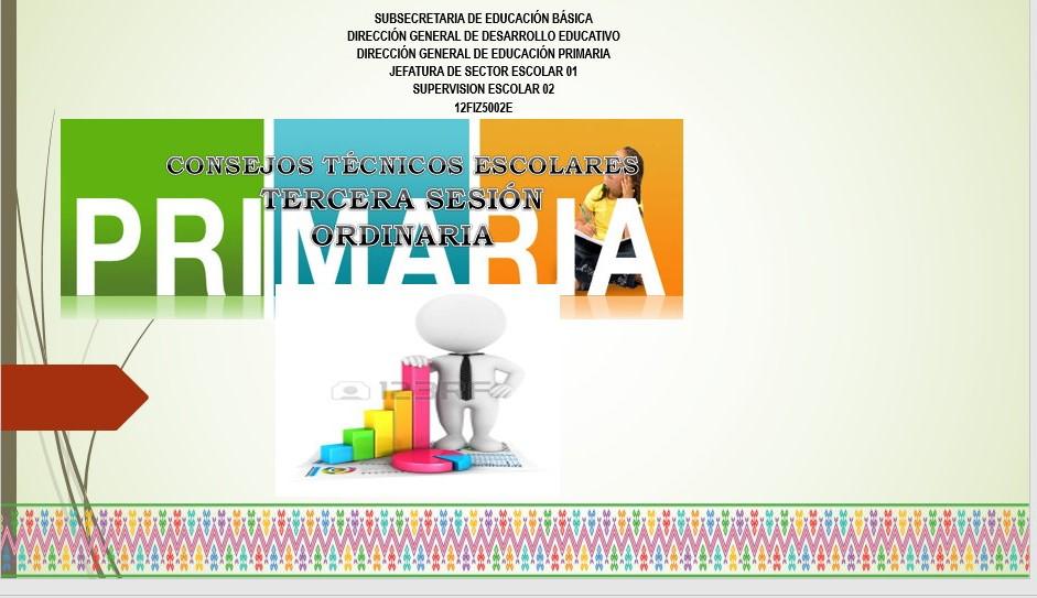 presentacion3era