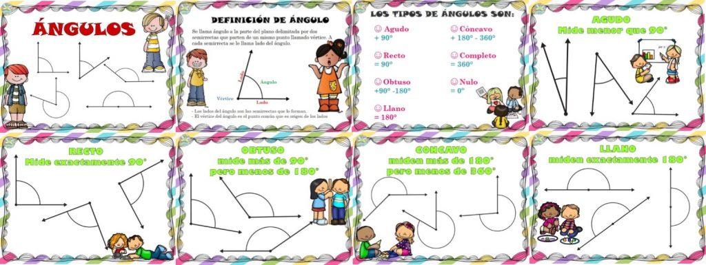 a_angulos