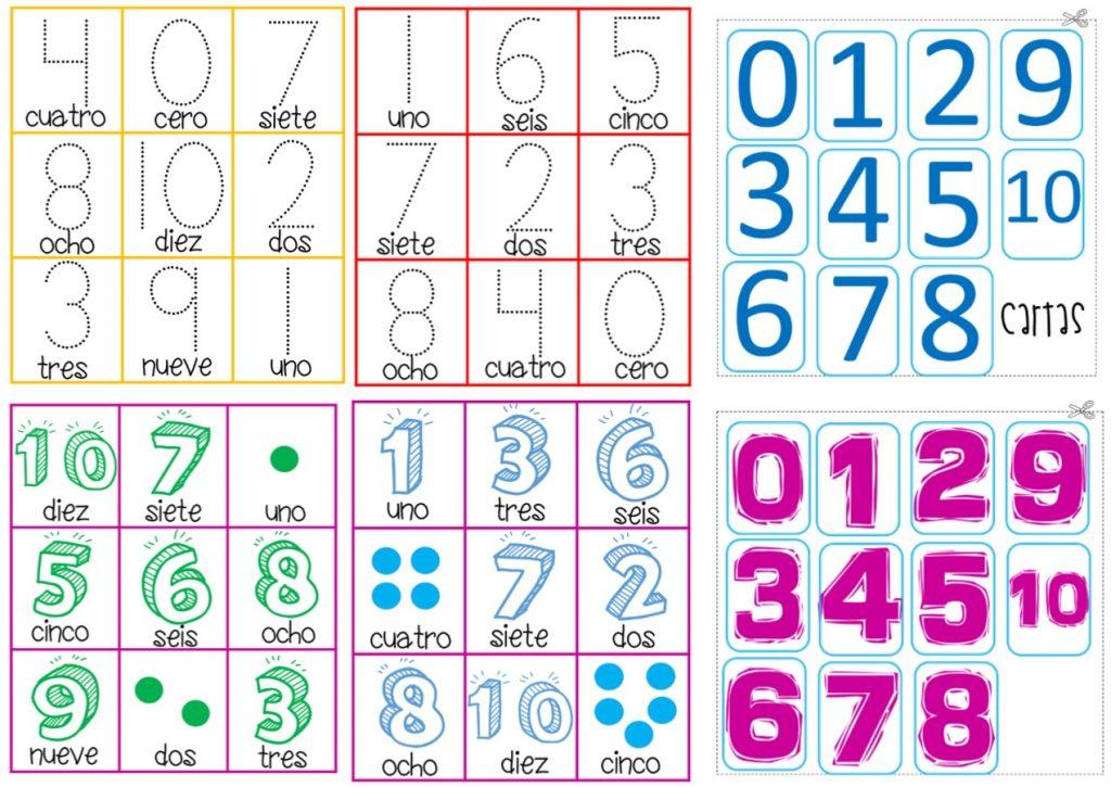 d_loterianumeros1