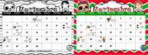 h_calendarionoviembre1