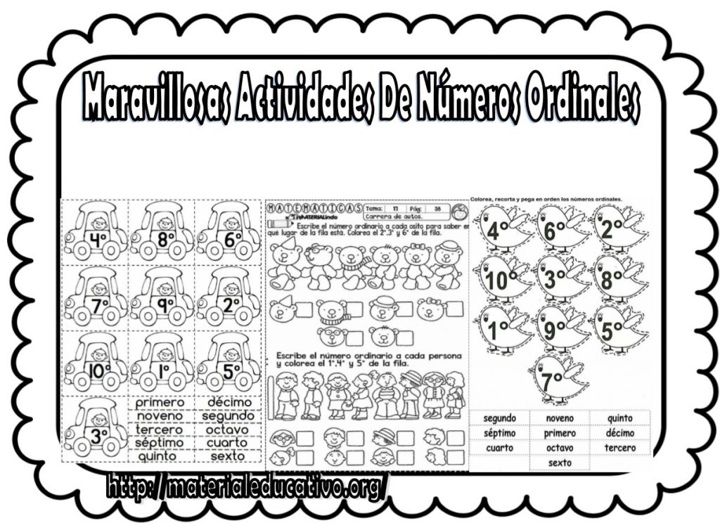 l_numerosordinales
