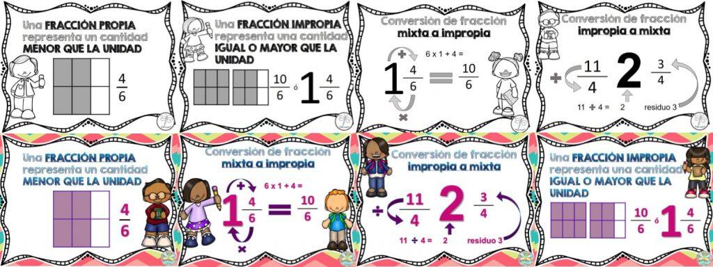 p_fracciones1