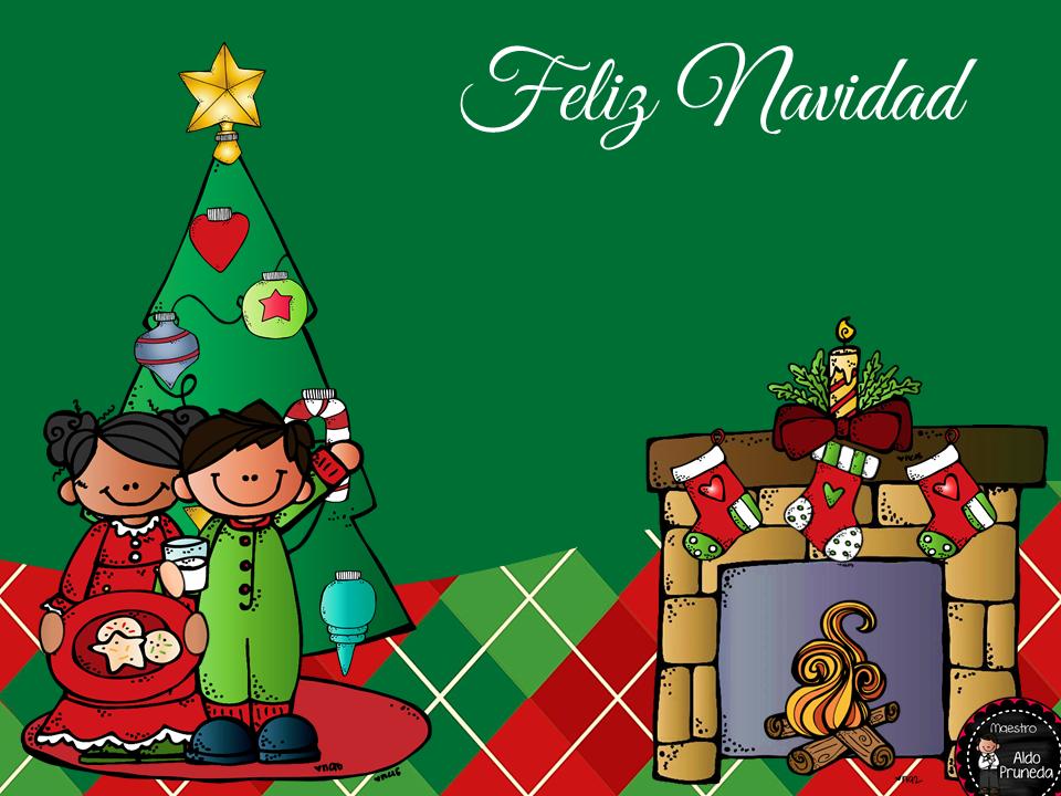 Lindas tarjetas navide as para editar y regalar - Cosas para regalar en navidad ...