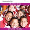 Guía de la séptima sesión del consejo técnico escolar de primaria ciclo 2016 – 2017
