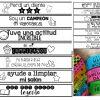 Pulseras o brazaletes para motivar y premiar a nuestros alumnos