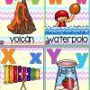 Llamativos y coloridos portadores de texto ideales para los más pequeños