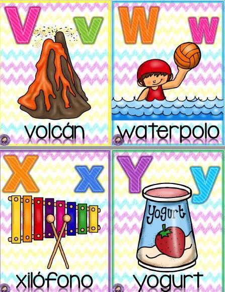 Llamativos Y Coloridos Portadores De Texto Ideales Para Los
