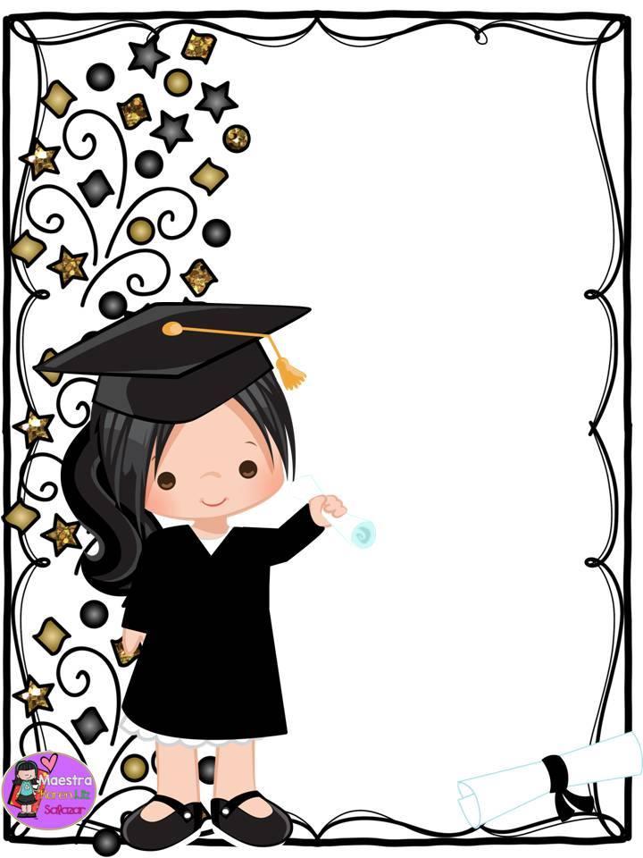 tarjetas de graduacion para editar - zrom.tk