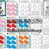 Fantástico material interactivo brincando las tablas para aprender y reforzar las tablas de multiplicar