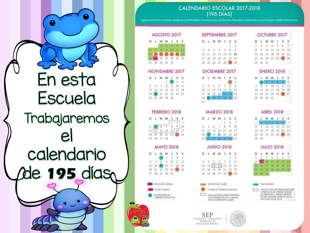 Calendario 2019 Para Imprimir Bonitos Calendarios Hd