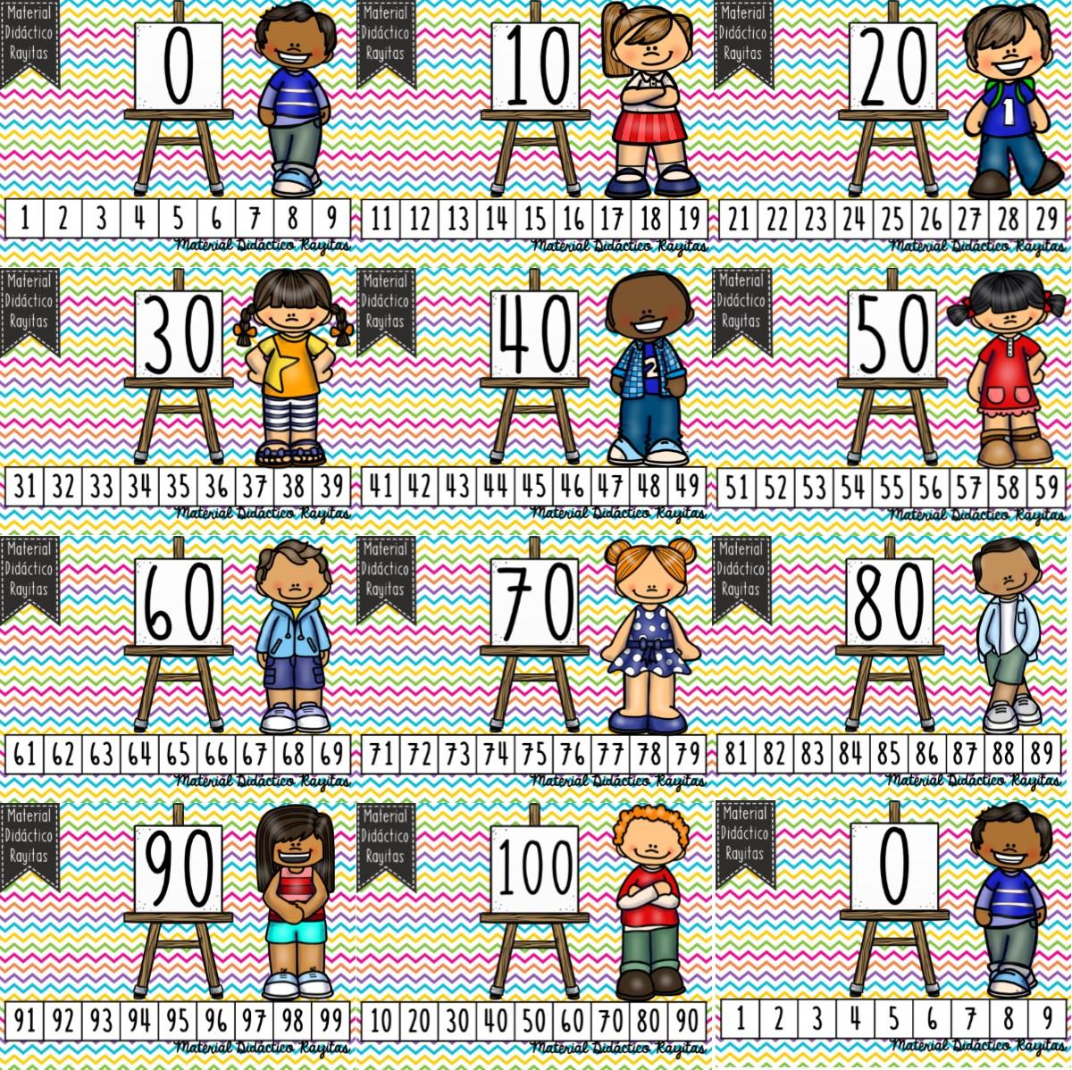 De a 10 de a 10 herramienta de a 10 6