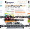 Formatos de los productos para la tercera sesión del consejo técnico escolar 2017 – 2018 de preescolar, primaria y secundaria