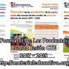 Formatos de los productos de la cuarta sesión del consejo técnico escolar ciclo 2017 – 2018 para preescolar, primaria y secundaria