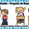 Planificación de una clase modelo ejemplo del proyecto de enseñanza