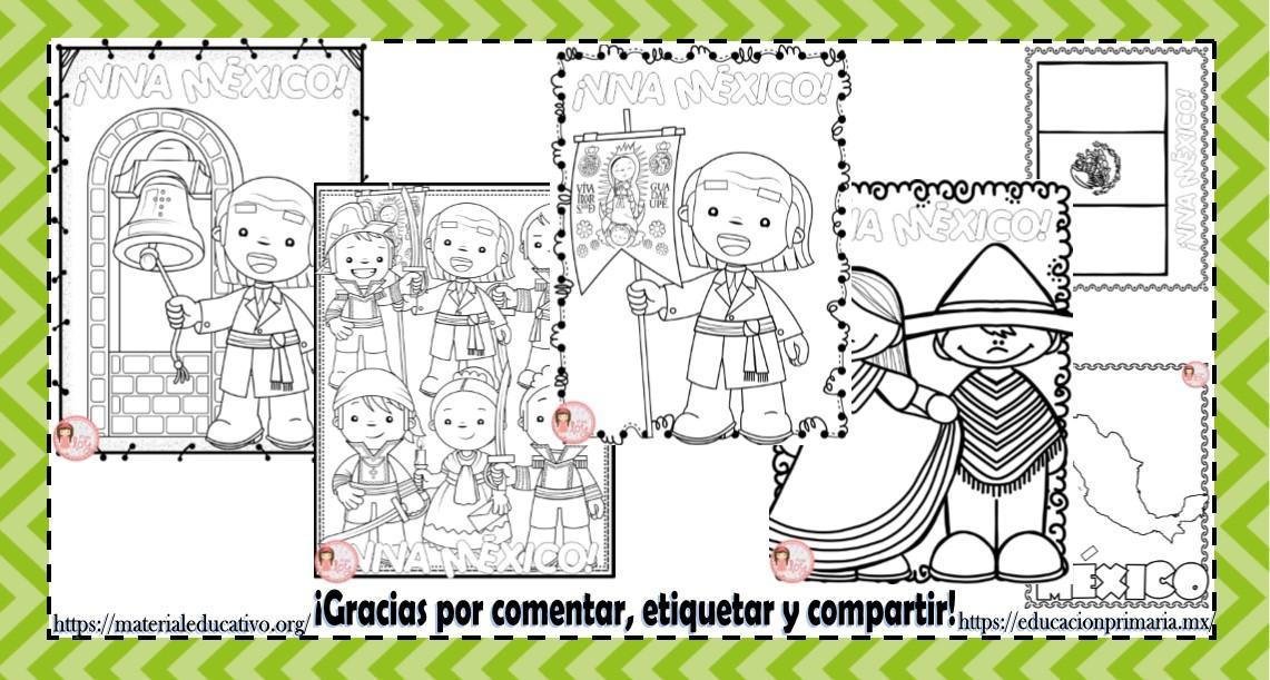 Lindos Originales Y Creativos Dibujos De Los Personajes De La