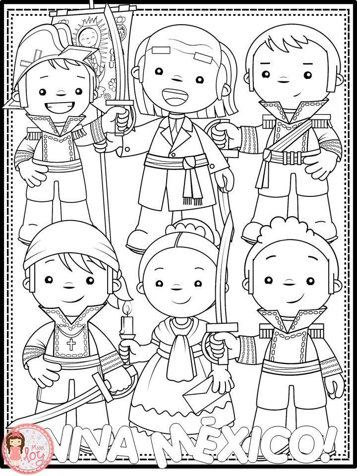 Fabulosos Originales Y Creativos Dibujos De Los Personajes